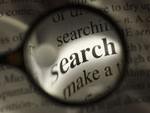 Search_ID