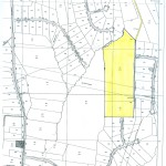 46 Acres Land - Henrico County
