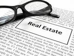 News Paper - RealEstate