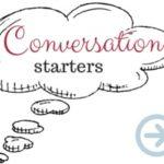 320x200+conversations4+sidebar+lhs