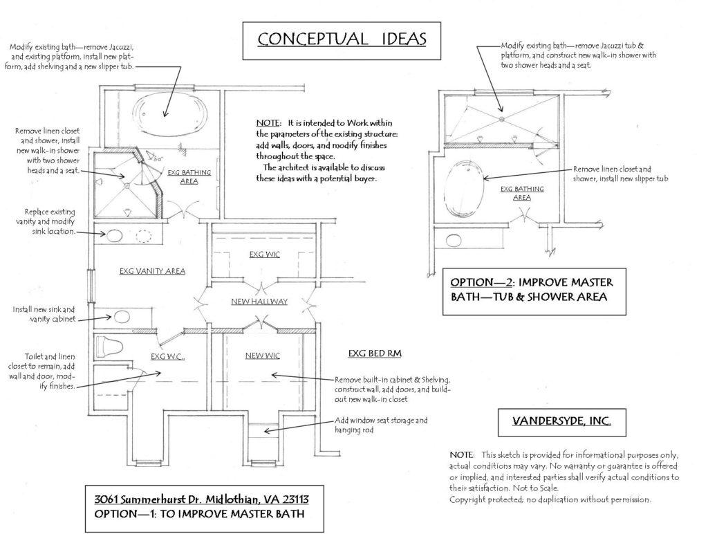 spa cover diagram free wiring diagrams pictures wiring master spa wiring diagram spa